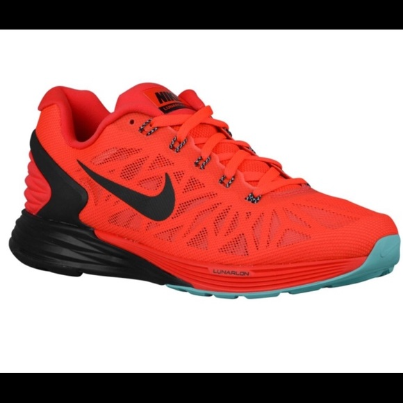 new concept a0846 06384 Nike LUNARGLIDE 6
